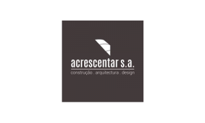 R-Clientes-Acrescenta-03