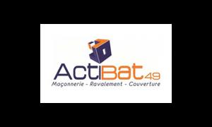 R-Clientes-Actibat-04
