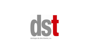 R-Clientes-DST-04