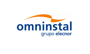 R-Clientes-Omnistal-03