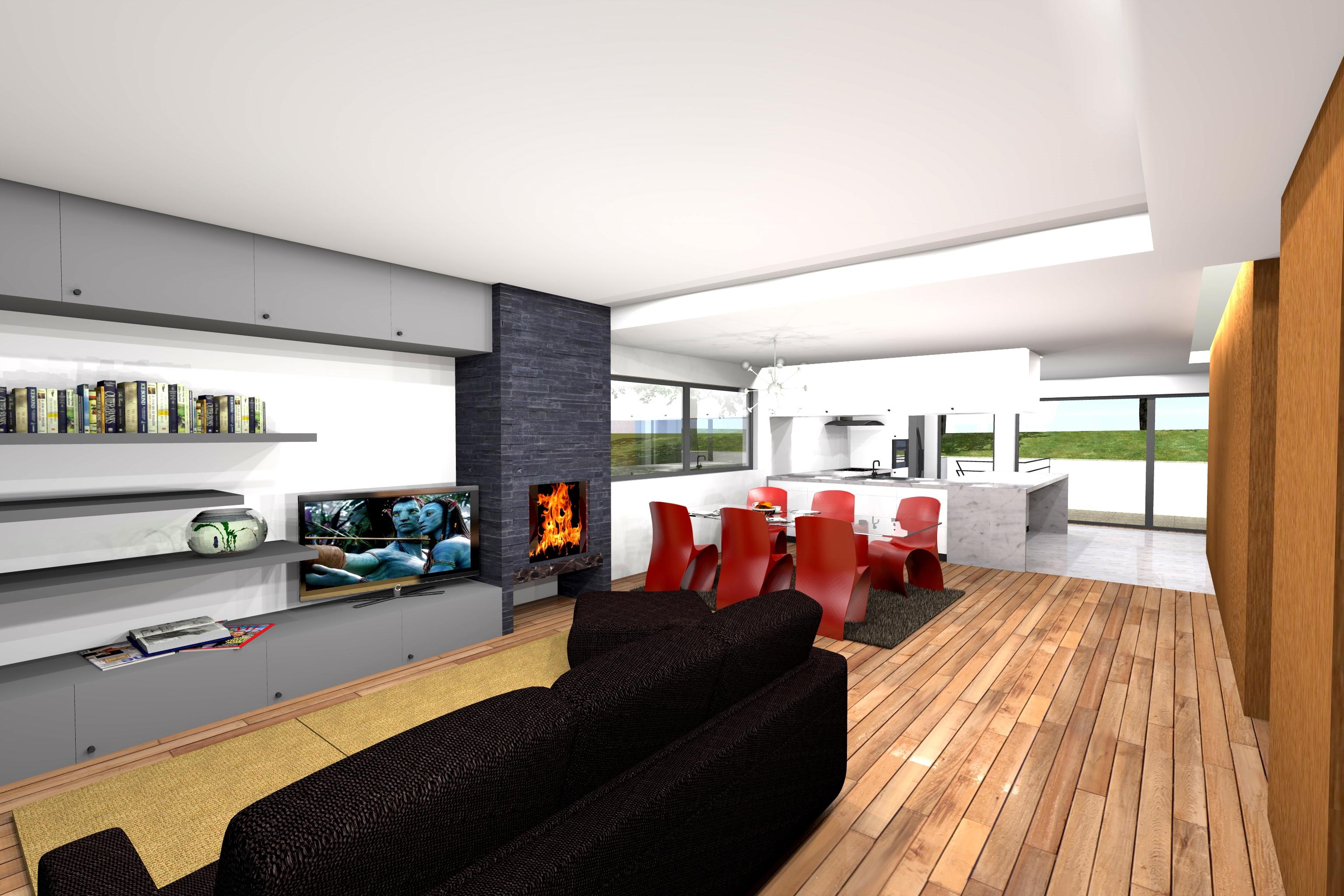 Interiores_2