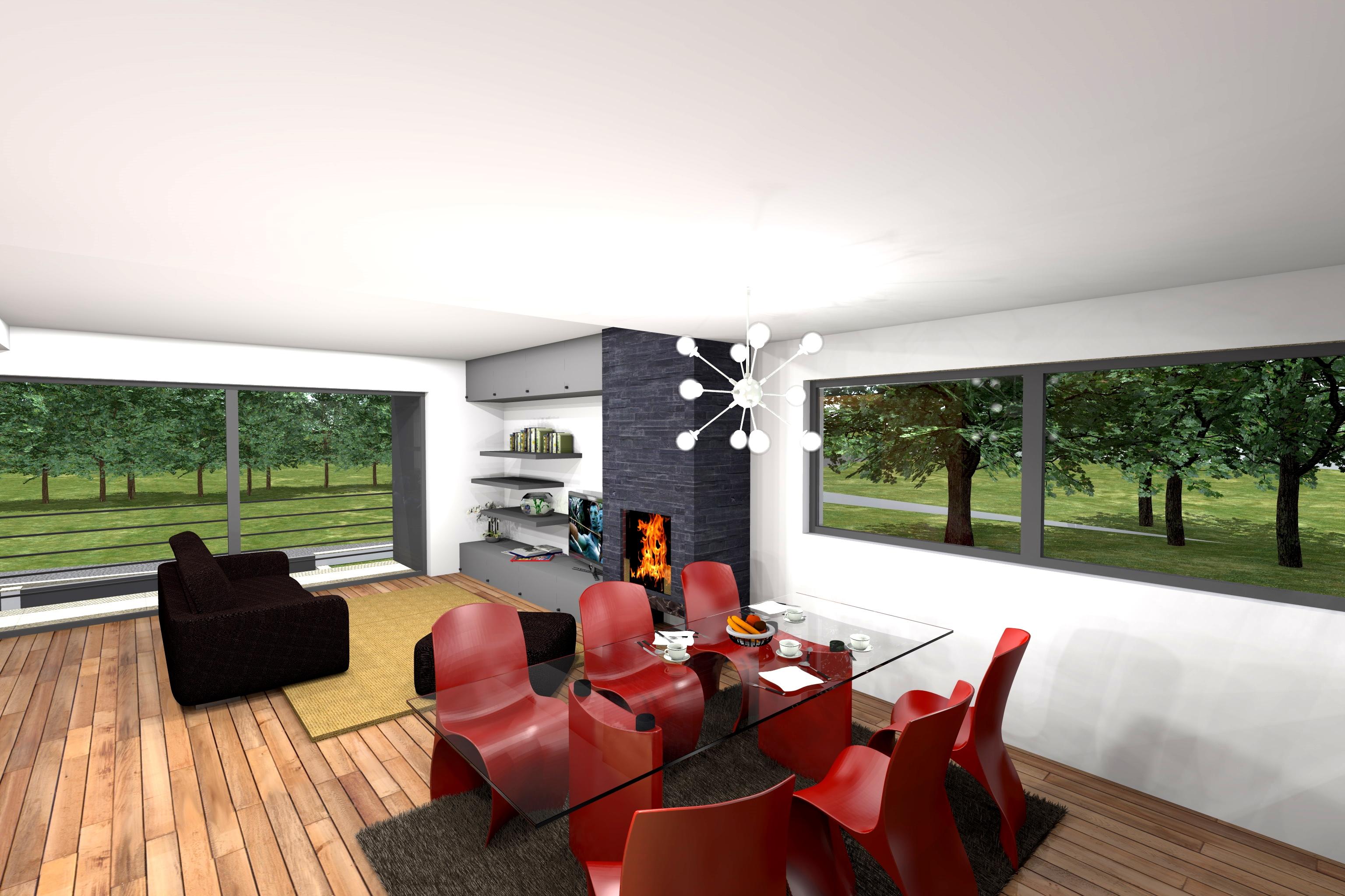 Interiores_4